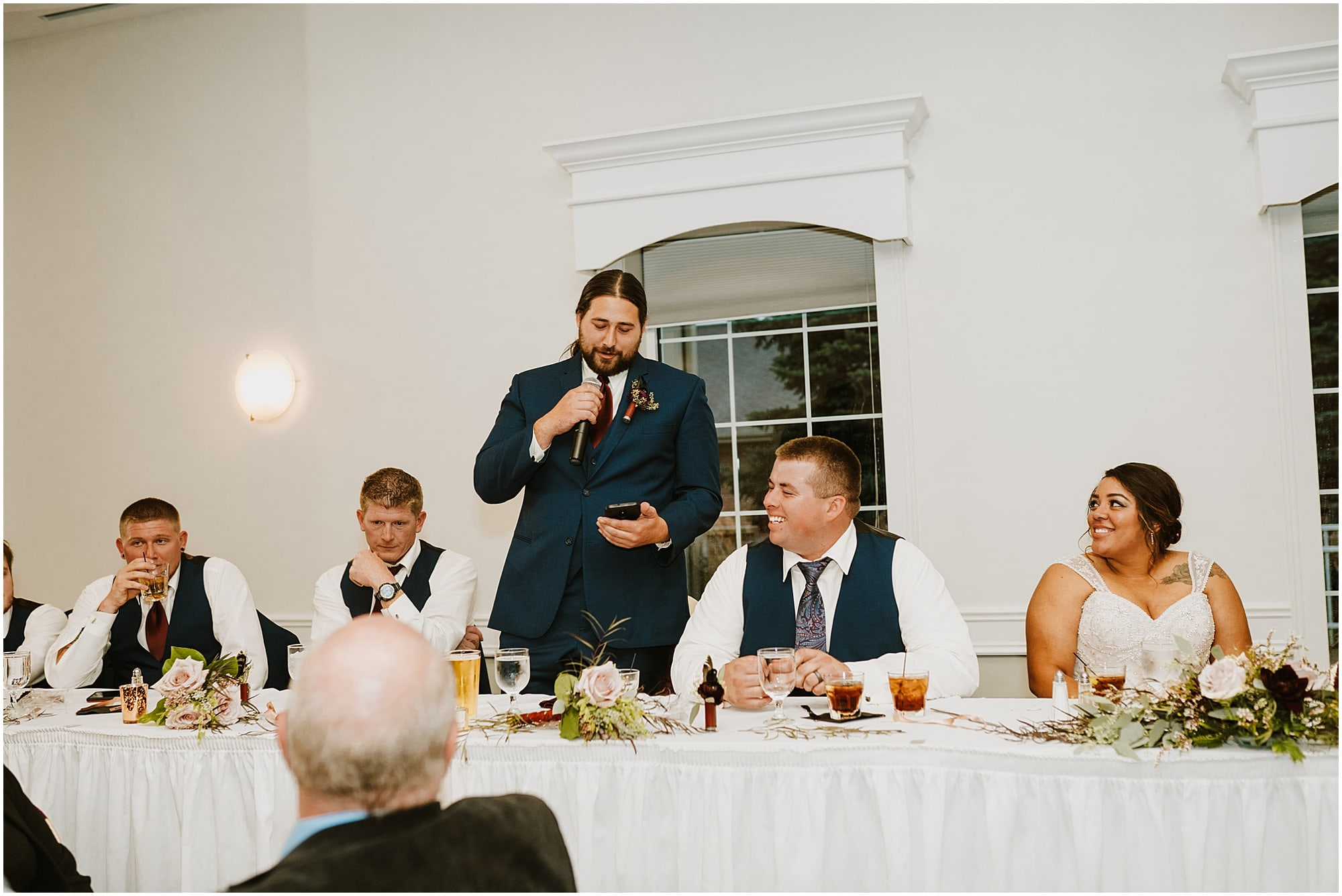 Trillum Event Center Wedding_0096.jpg