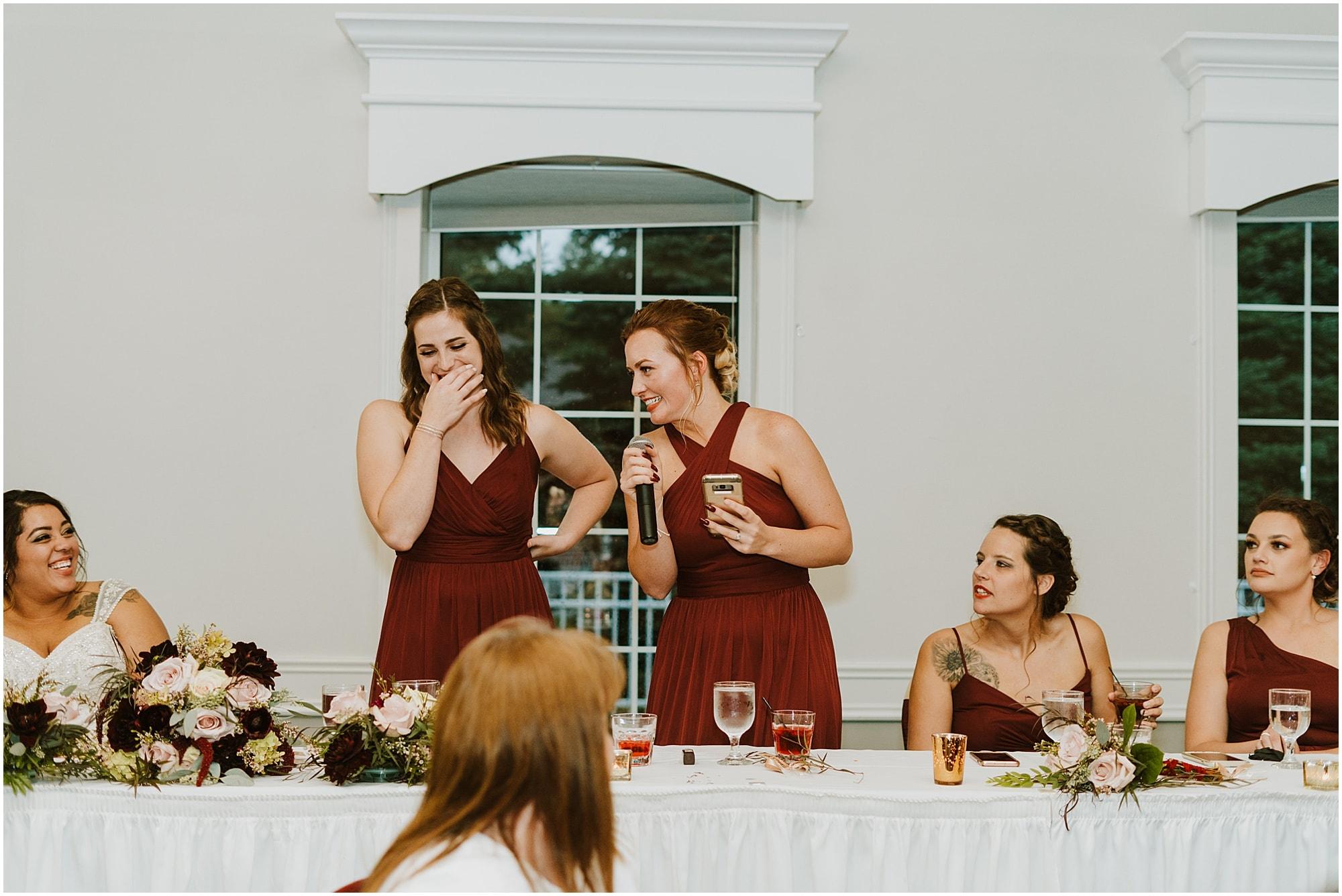 Trillum Event Center Wedding_0098.jpg