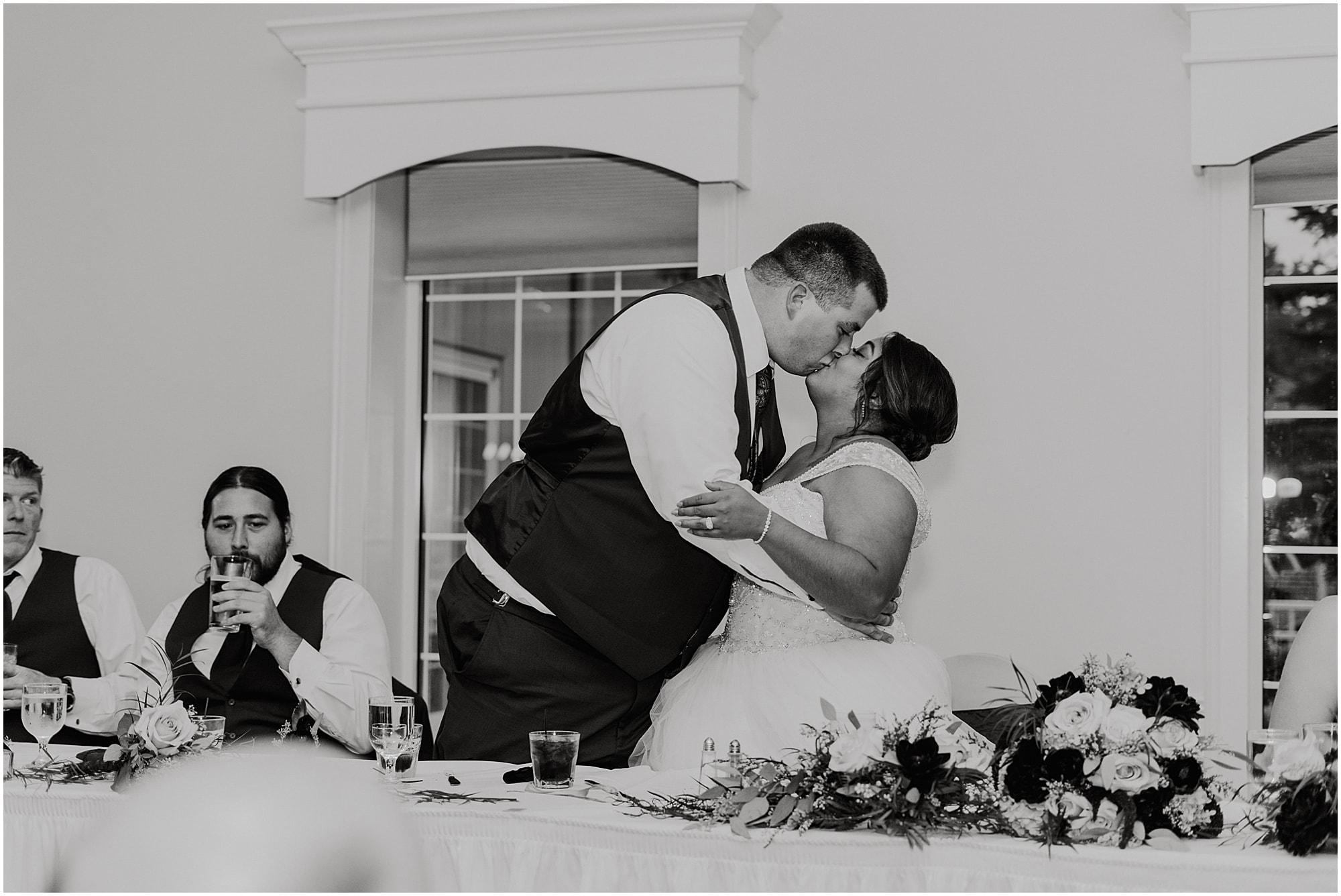 Trillum Event Center Wedding_0099.jpg