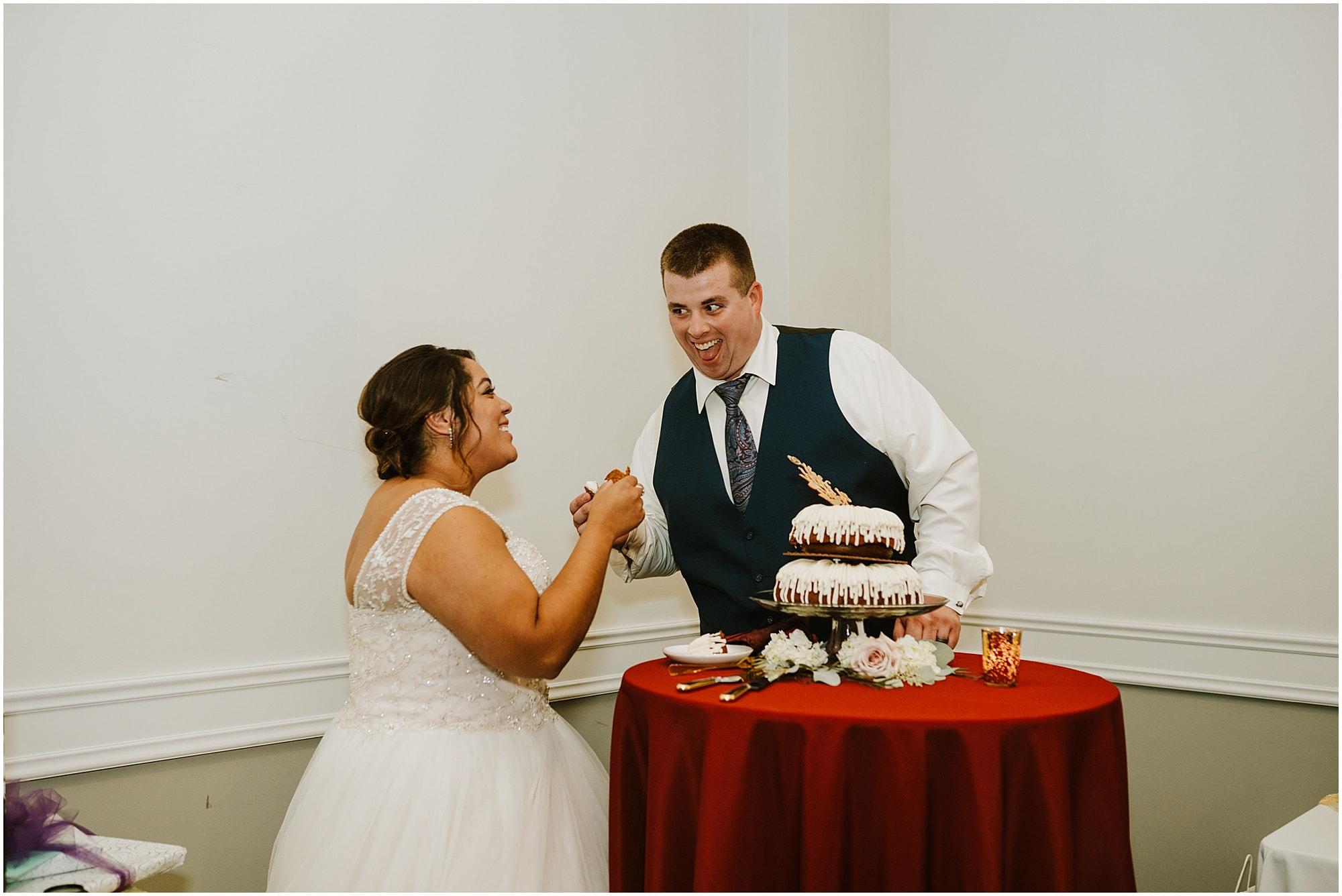 Trillum Event Center Wedding_0100.jpg
