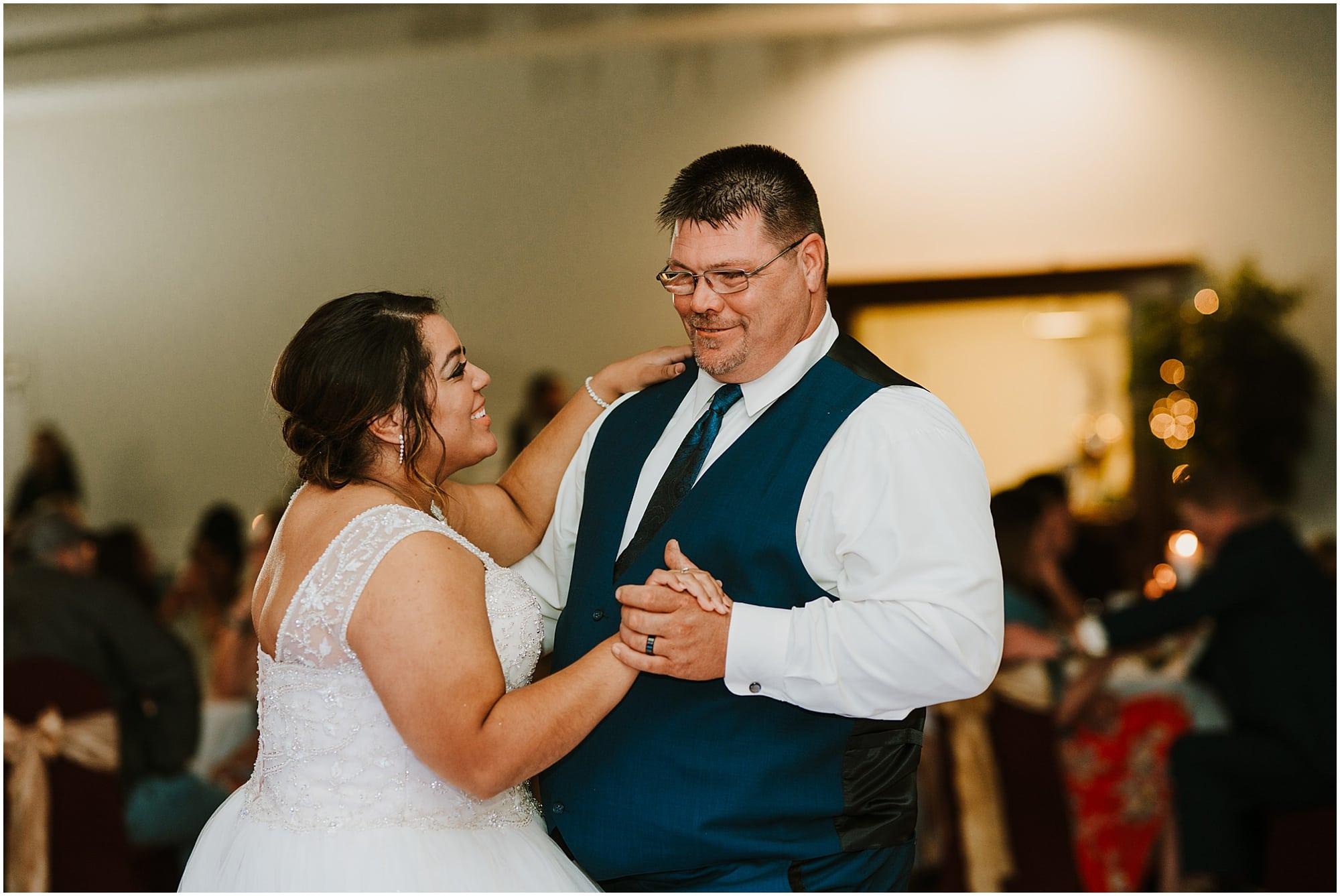 Trillum Event Center Wedding_0104.jpg