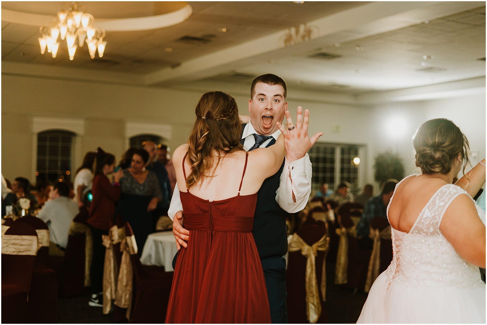 Trillum Event Center Wedding_0112.jpg