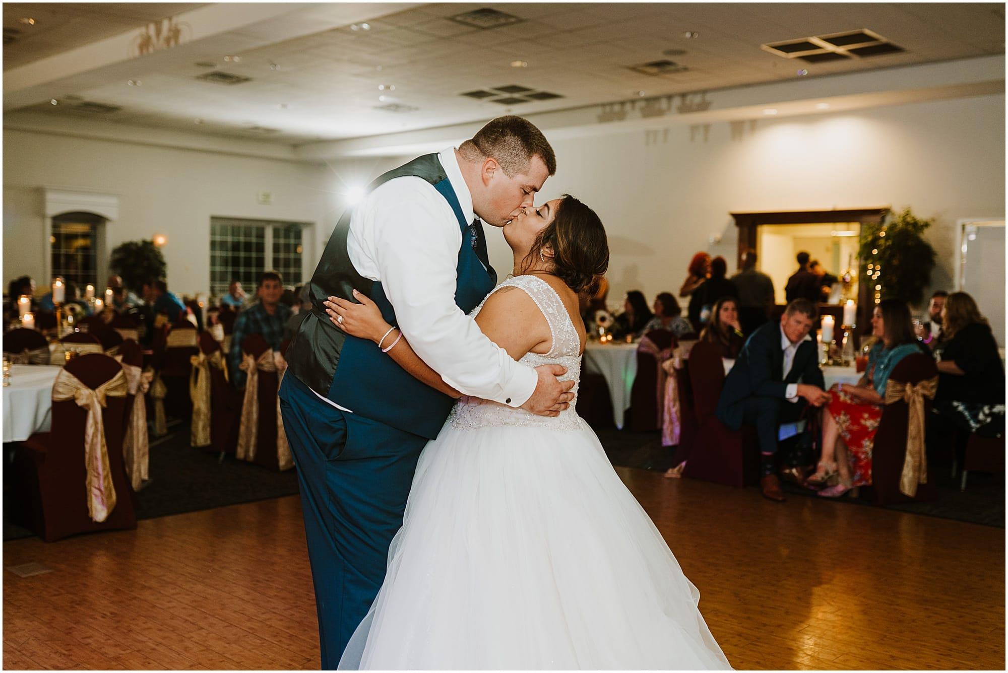 Trillum Event Center Wedding_0113.jpg