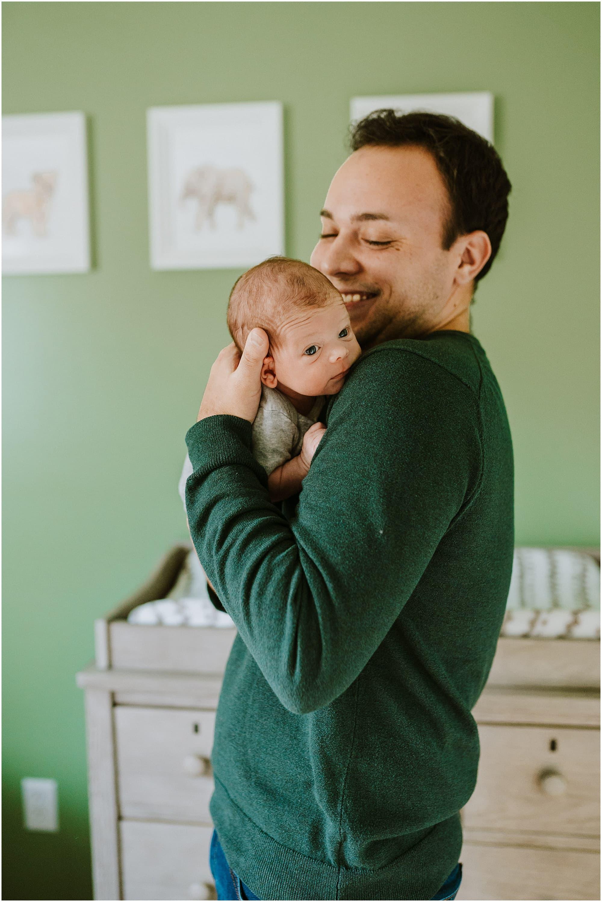 Troy Newborn Photographer_0012.jpg