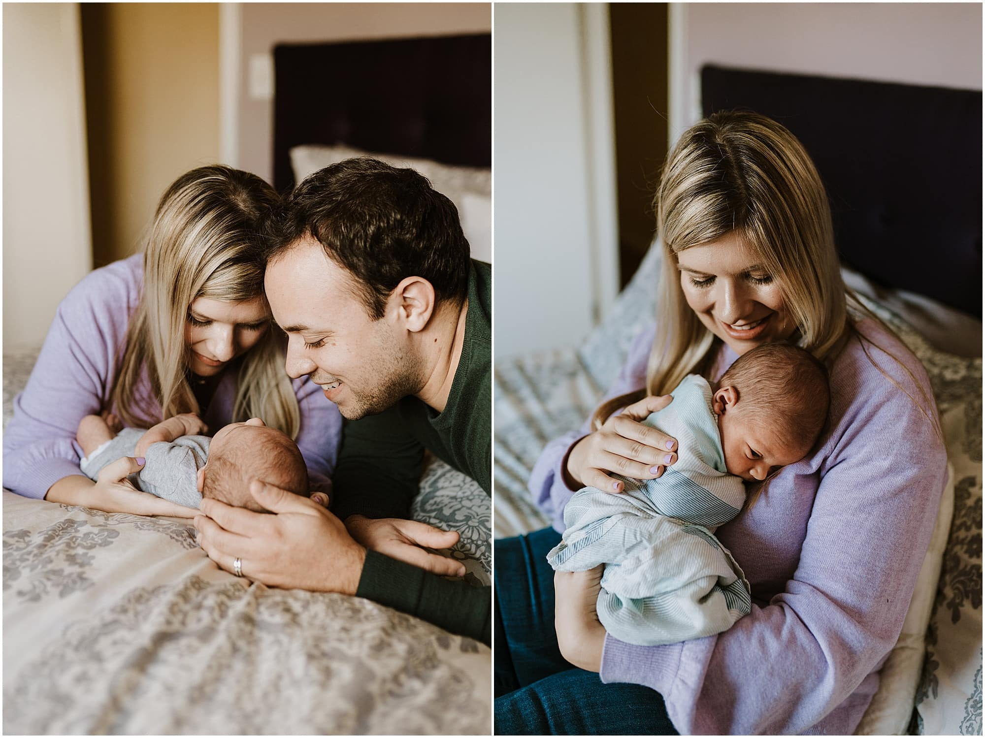 Troy Newborn Photographer_0017.jpg