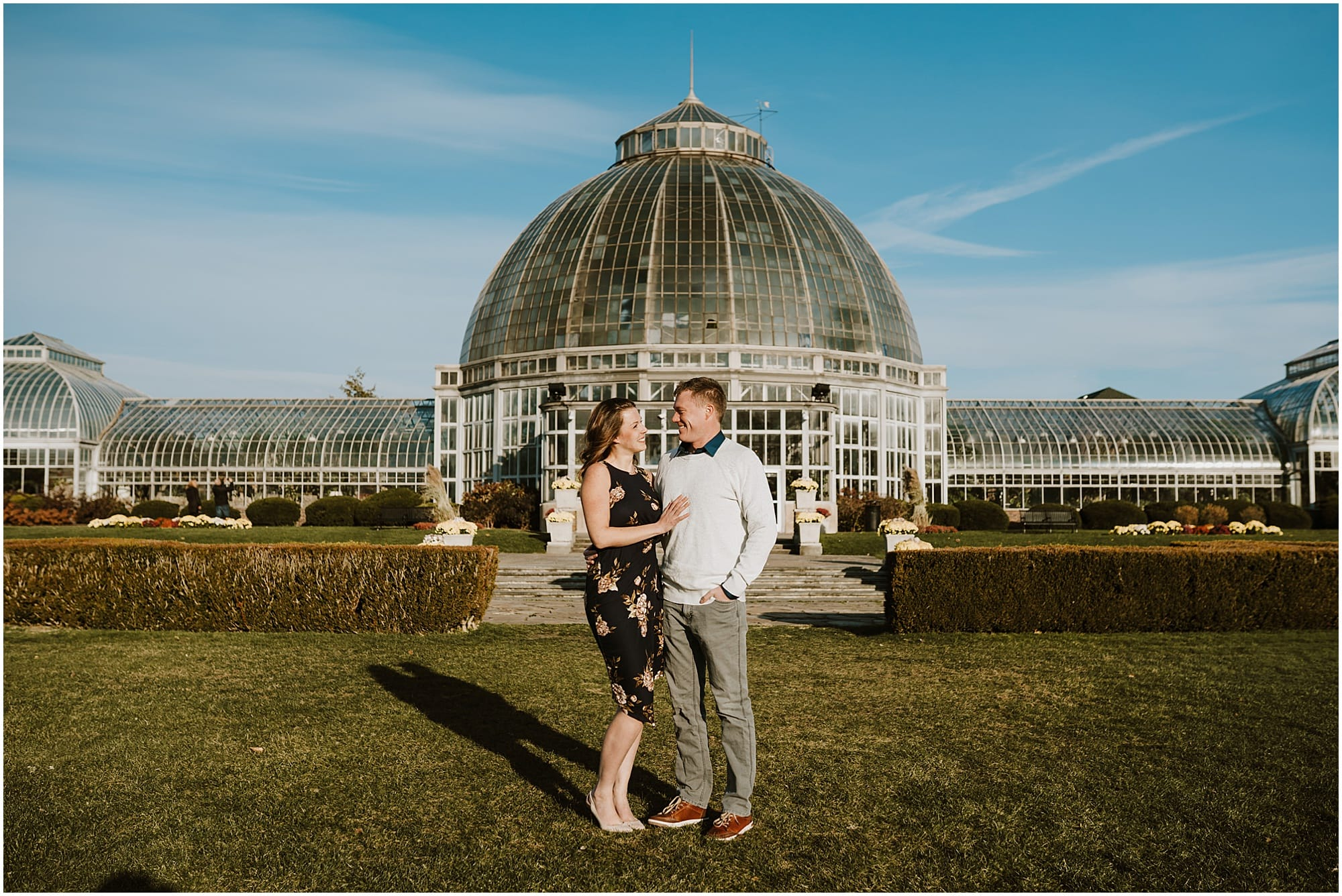 Belle Isle Engagement Session_0001.jpg