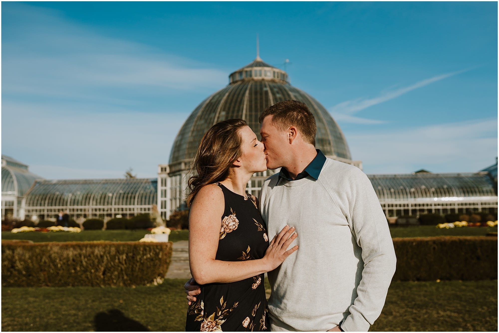 Belle Isle Engagement Session_0002.jpg