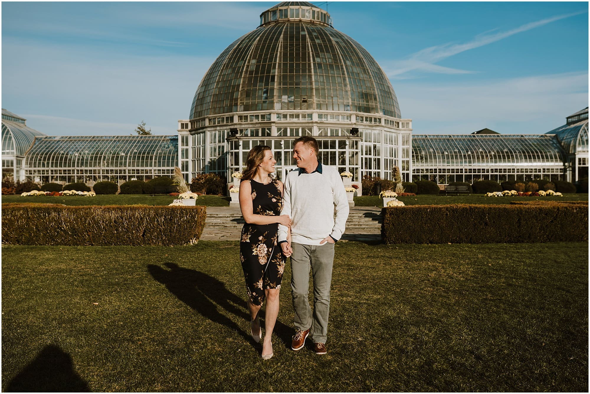 Belle Isle Engagement Session_0004.jpg