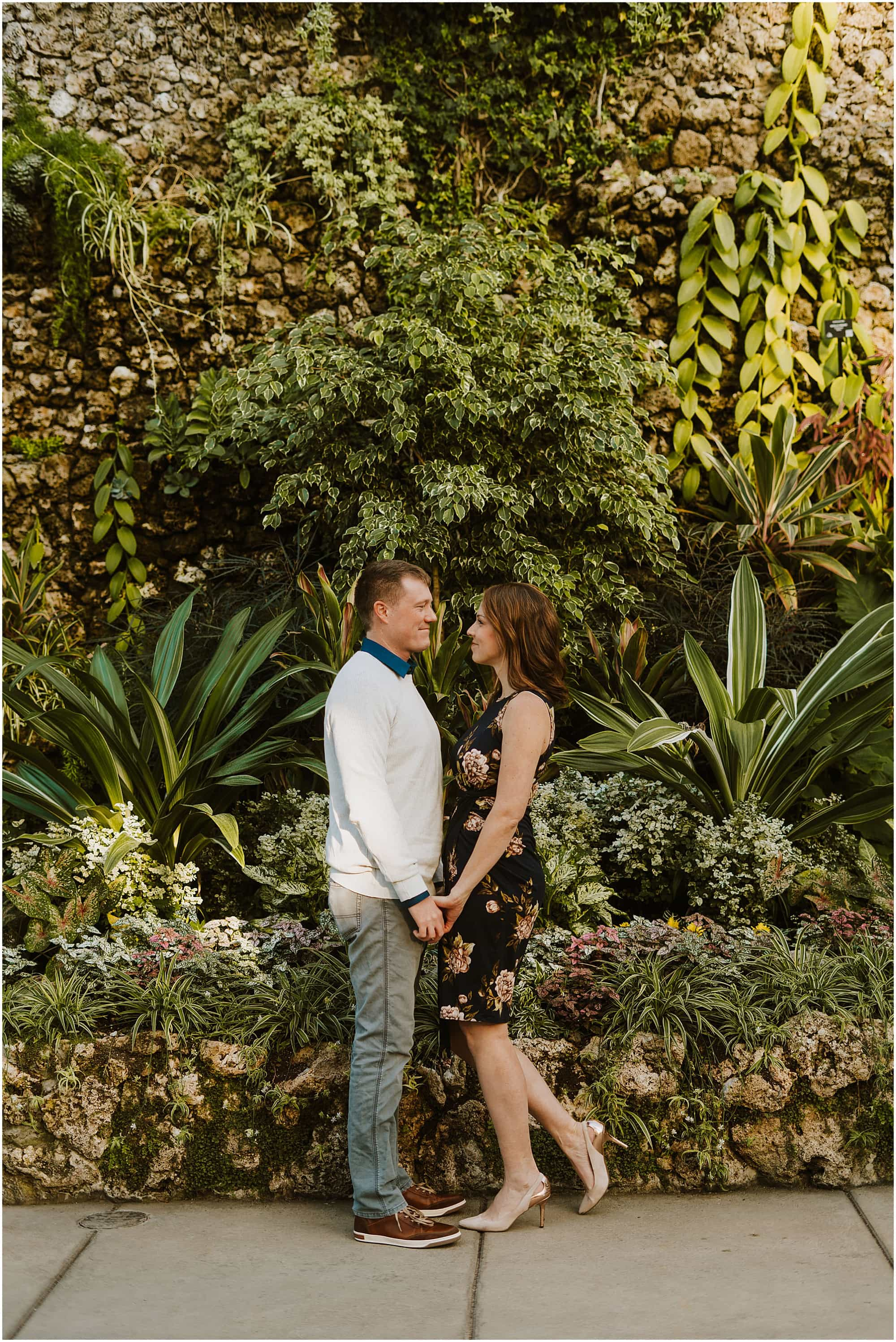 Belle Isle Engagement Session_0007.jpg