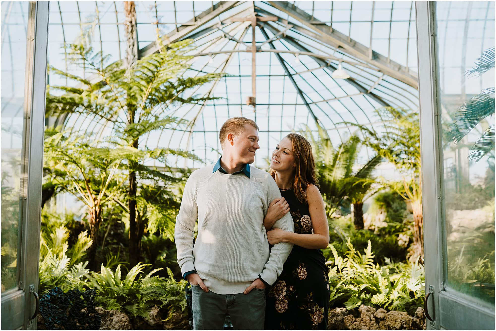 Belle Isle Engagement Session_0013.jpg