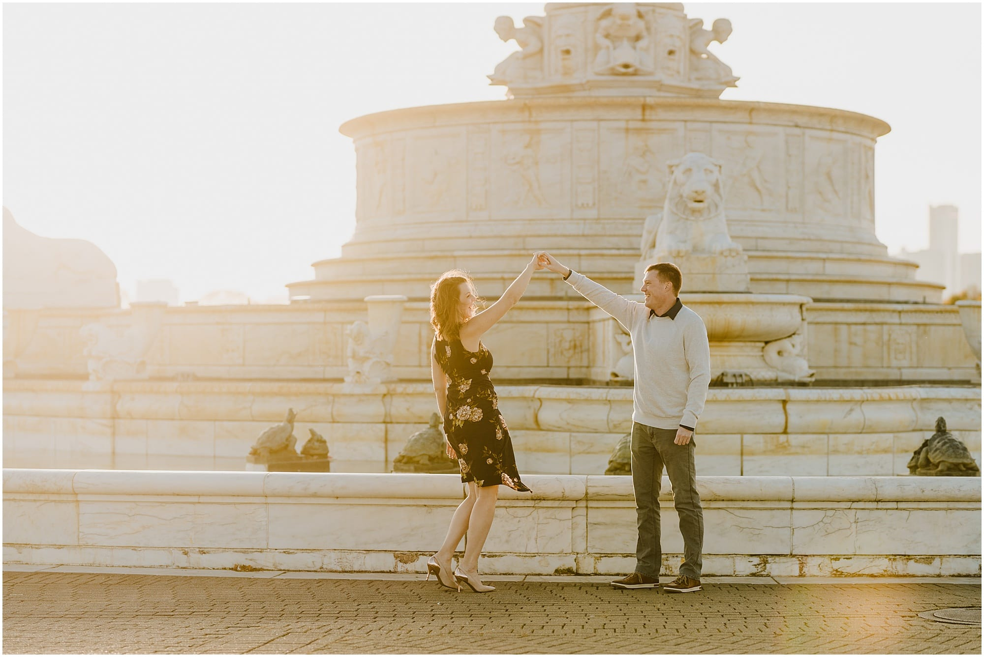 Belle Isle Engagement Session_0033.jpg