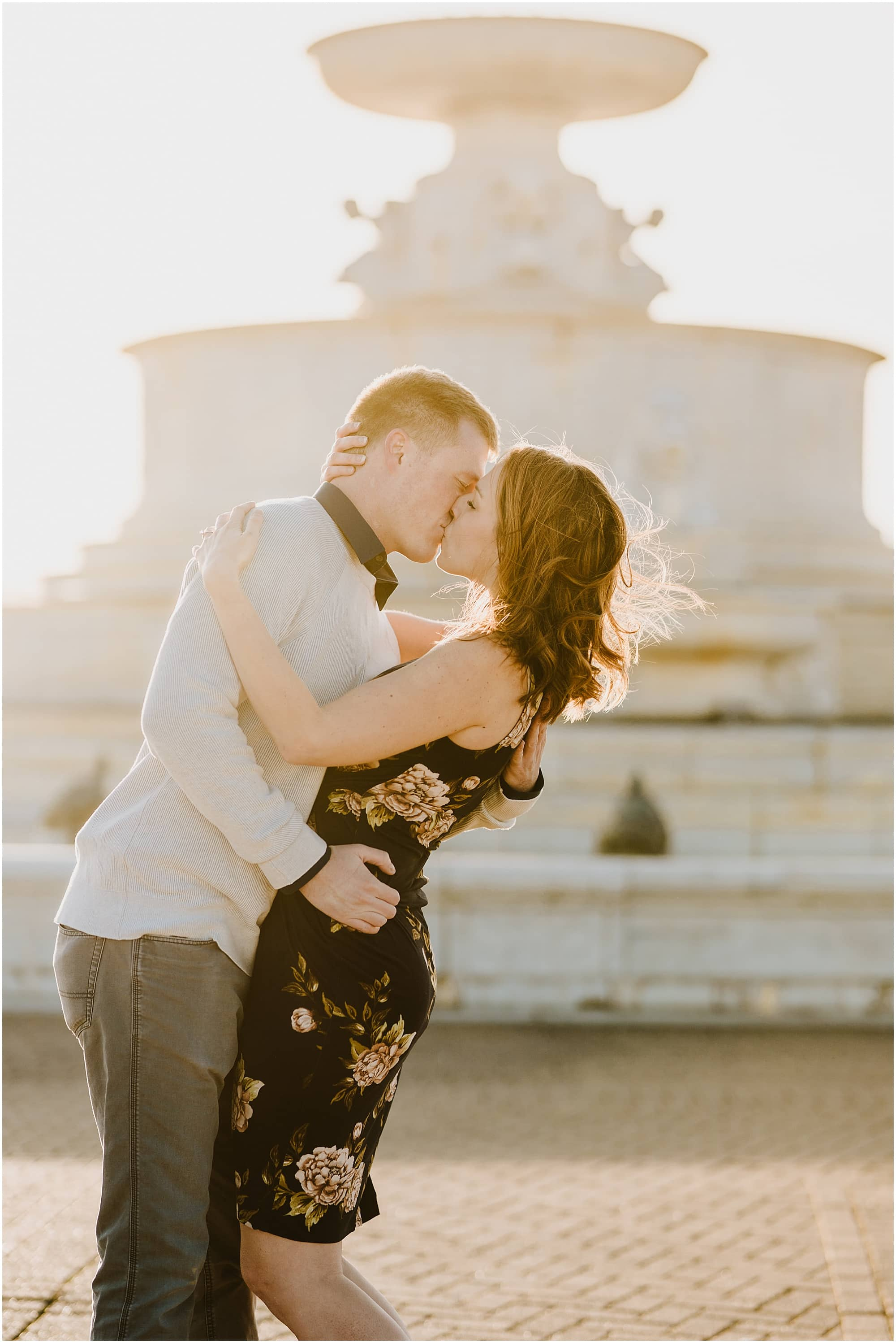 Belle Isle Engagement Session_0036.jpg