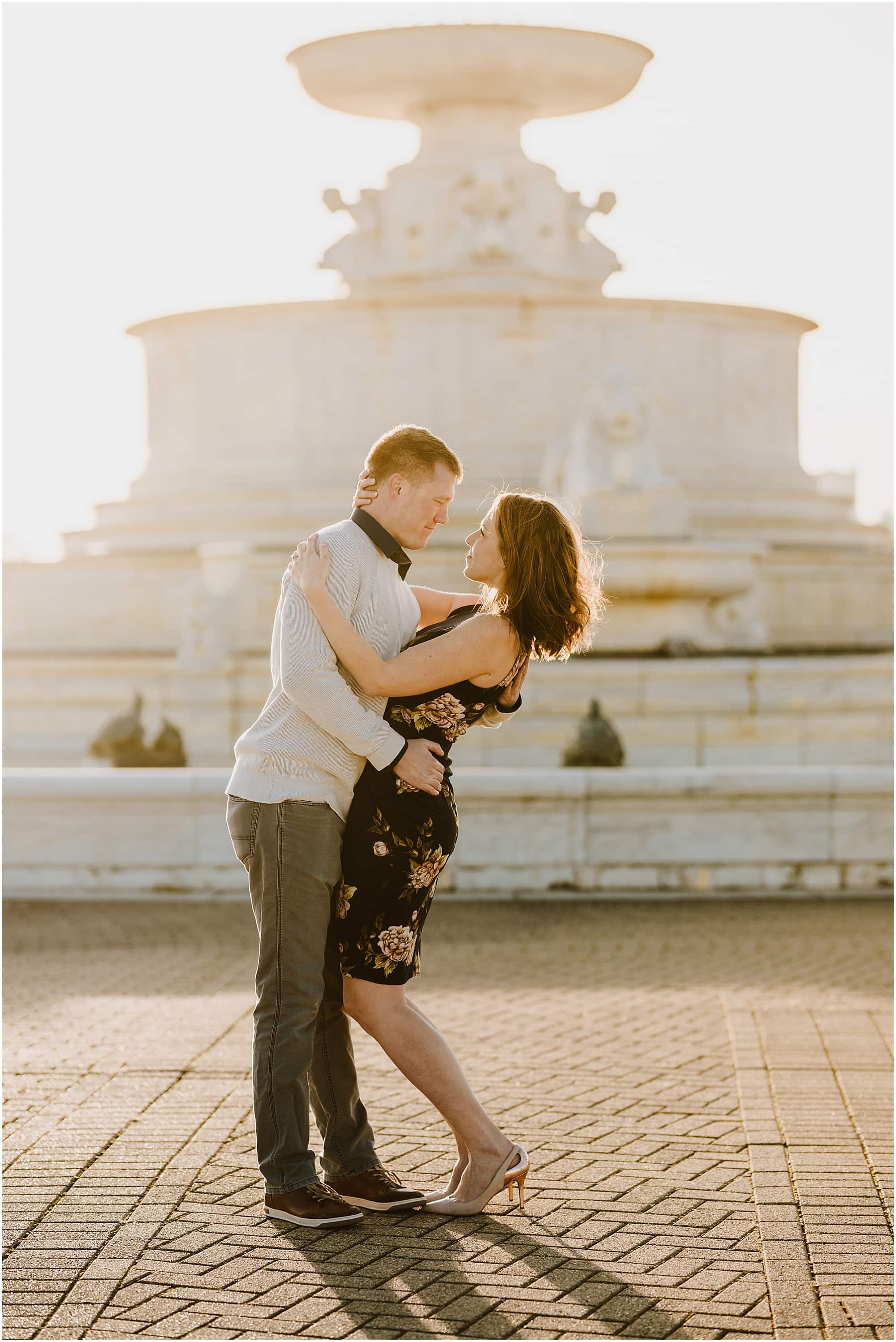 Belle Isle Engagement Session_0037.jpg