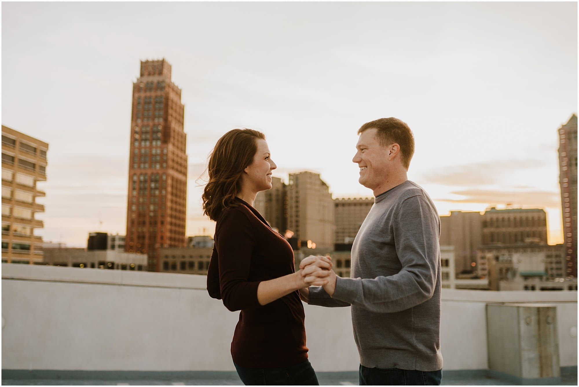 Belle Isle Engagement Session_0040.jpg