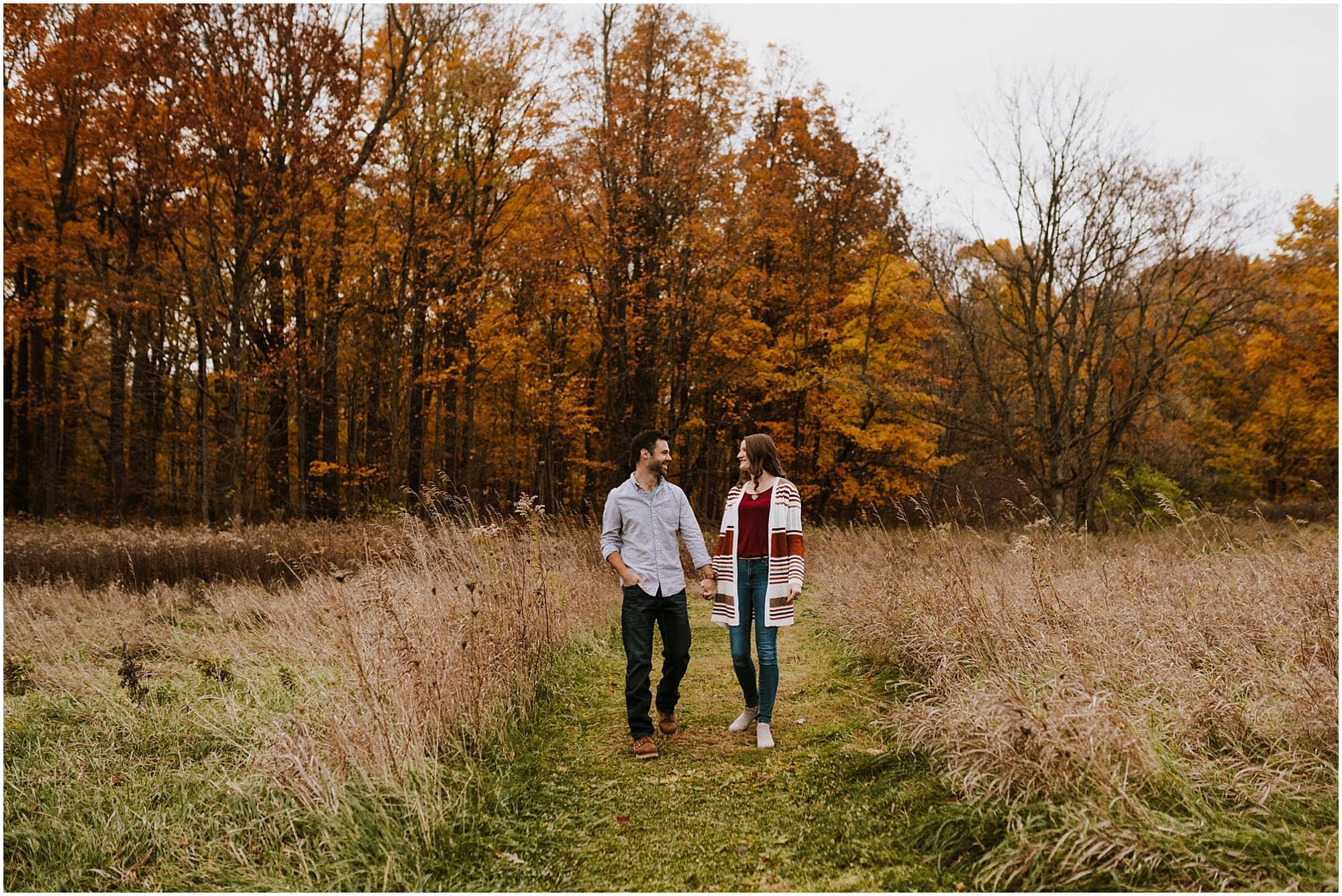 Maybury State Park Engagement_0001.jpg