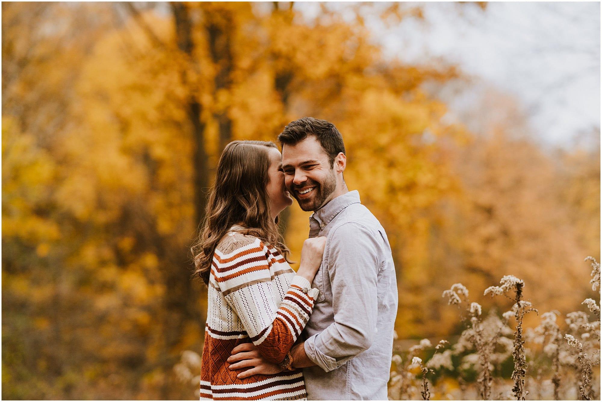 Maybury State Park Engagement_0019.jpg