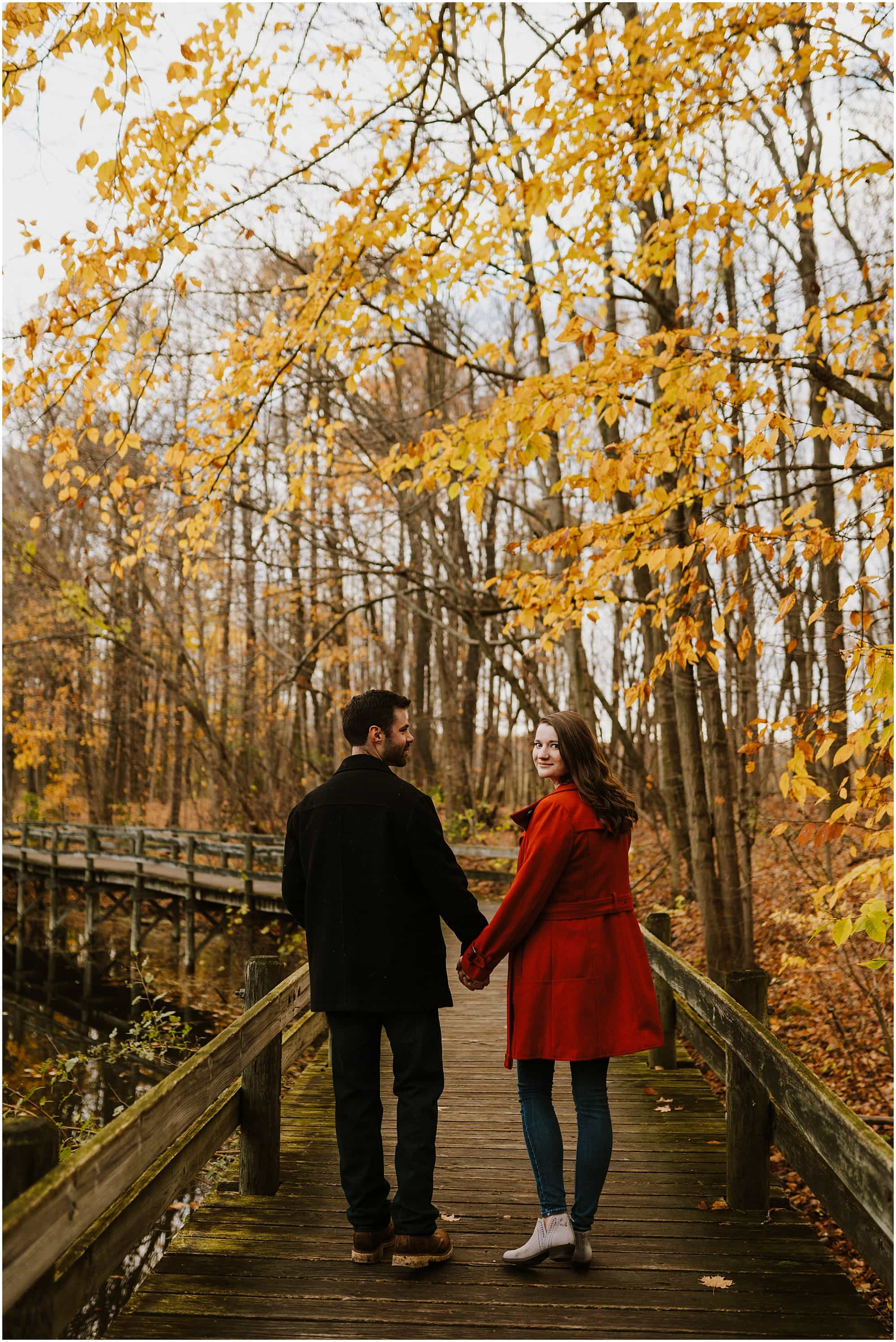 Maybury State Park Engagement_0024.jpg